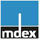 mdex_Kontur_cmyk