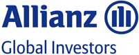 Allianz_Global_