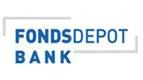 fondsdepotbank
