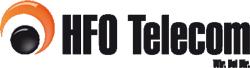hfo-telecom_logo-Kopie