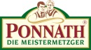ponnath