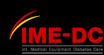 IME-DC_Logo