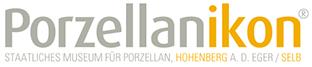 porzellanikon-logo