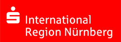 s-int_logo
