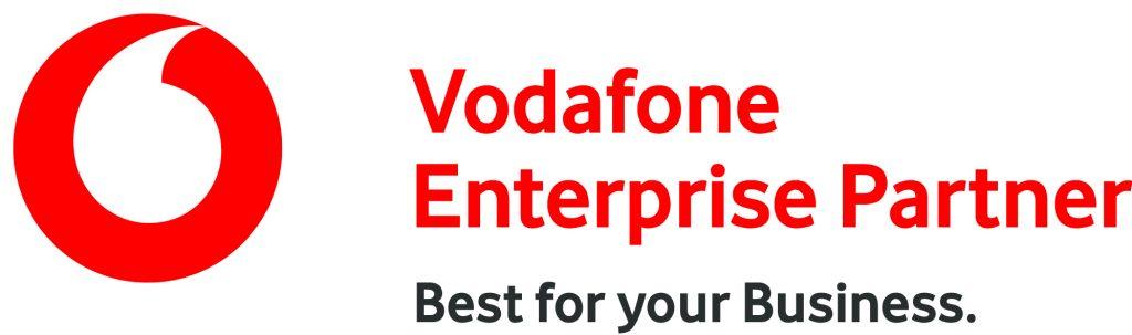 vdf_Enterprise-Partner_4C